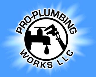 Pro-Plumbing Works, LLC