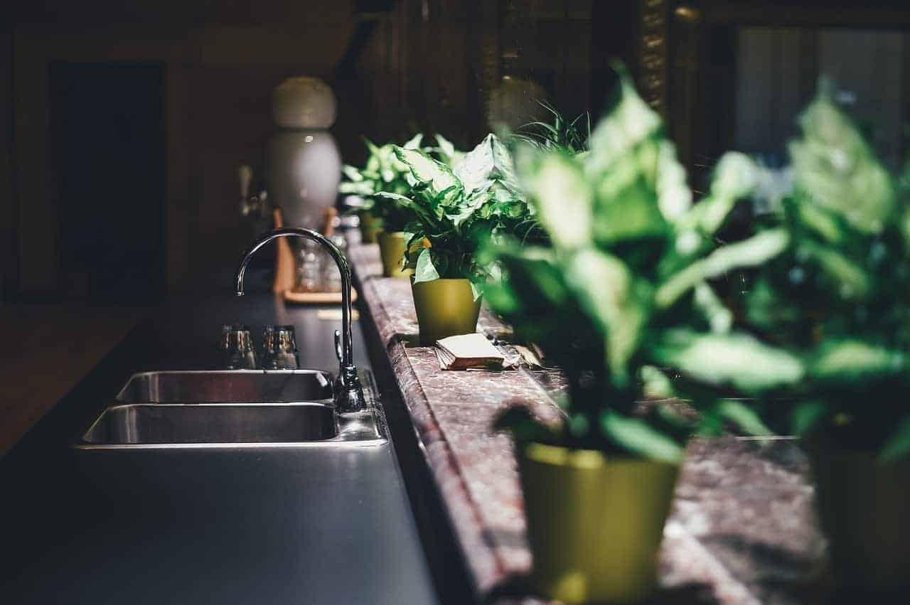 plumbing products and brands proplumbing sarasota fl